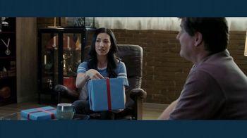 IBM Watson TV Spot, 'Lucky Fantasy Football Socks' Featuring Larry Fitzgerald Jr. - Thumbnail 7