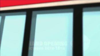 Runnings Grand Opening TV Spot, 'Hot Buys' - Thumbnail 2