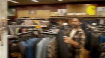 Runnings Grand Opening TV Spot, 'Hot Buys' - Thumbnail 6