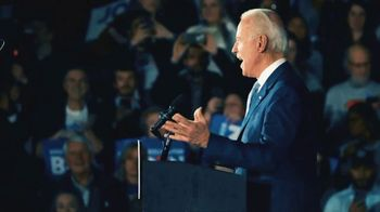 Republican Voters Against Trump TV Spot, 'Economic Crisis'