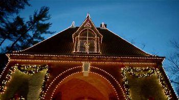Biltmore Estate TV Spot, 'Holidays: Hung Memories' - Thumbnail 1