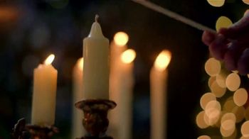 Biltmore Estate TV Spot, 'Holidays: Hung Memories' - Thumbnail 3