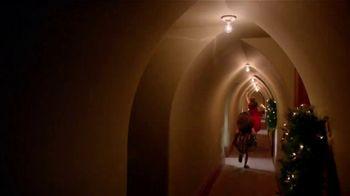 Biltmore Estate TV Spot, 'Holidays: Hung Memories' - Thumbnail 4
