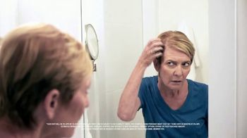 Capillus Cool Winter Sale TV Spot, 'Treat Hair Loss at Home' - Thumbnail 1