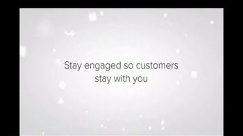 Medallia TV Spot, 'What Your Customers are Thinking' Song by The Smocks - Thumbnail 10