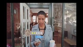 Medallia TV Spot, 'What Your Customers are Thinking' Song by The Smocks - Thumbnail 4