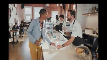 Medallia TV Spot, 'What Your Customers are Thinking' Song by The Smocks - Thumbnail 8