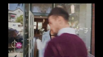 Medallia TV Spot, 'What Your Customers are Thinking' Song by The Smocks - Thumbnail 9