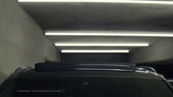 2020 Audi Q7 TV Spot, 'Impossible Park' [T2] - Thumbnail 4