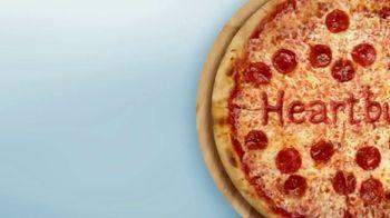 Tagamet HB 200 TV Spot, 'Don't Take a Chance on Heartburn' - Thumbnail 1