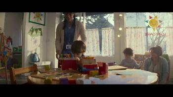 Huntington National Bank Money Scout TV Spot, 'Busy Mom' - Thumbnail 2