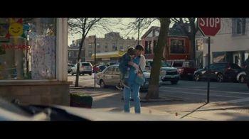 Huntington National Bank Money Scout TV Spot, 'Busy Mom' - Thumbnail 3