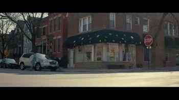 Huntington National Bank Money Scout TV Spot, 'Busy Mom' - Thumbnail 7