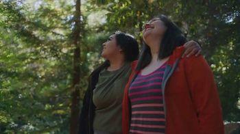 Walmart+ TV Spot, 'La familia Curincita' [Spanish] - Thumbnail 1