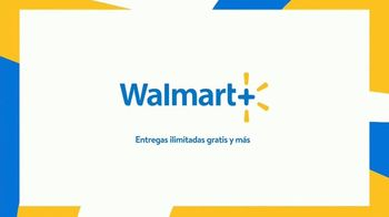 Walmart+ TV Spot, 'La familia Curincita' [Spanish] - Thumbnail 9