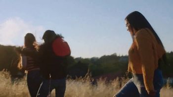 Walmart+ TV Spot, 'La familia Curincita' [Spanish] - Thumbnail 3