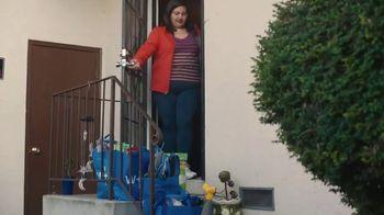Walmart+ TV Spot, 'La familia Curincita' [Spanish] - Thumbnail 4