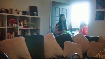 Walmart+ TV Spot, 'La familia Curincita' [Spanish] - Thumbnail 5