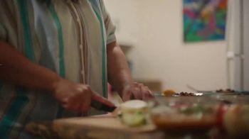 Walmart+ TV Spot, 'La familia Curincita' [Spanish] - Thumbnail 6
