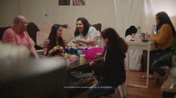 Walmart+ TV Spot, 'La familia Curincita' [Spanish] - Thumbnail 7
