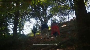 Walmart+ TV Spot, 'La familia Curincita' [Spanish] - Thumbnail 8