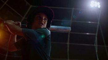 T-Mobile TV Spot, 'MLB World Series Magenta Moment' [Spanish]