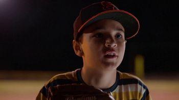 T-Mobile TV Spot, 'MLB World Series Magenta Moment' [Spanish] - Thumbnail 3