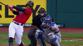T-Mobile TV Spot, 'MLB World Series Magenta Moment' [Spanish] - Thumbnail 6