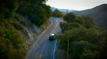 Ford SUV Season TV Spot, 'Get It All Done' [T2] - Thumbnail 1
