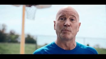 Amy McGrath for Senate TV Spot, 'Rex Chapman's Testimony'