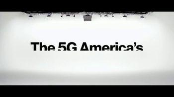 Verizon TV Spot, '5G Just Got Real: iPhone 12 & iPhone 12 Pro' - Thumbnail 9