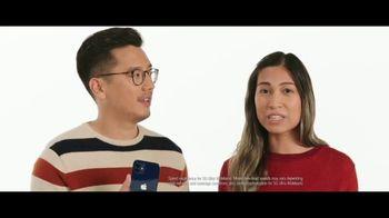 Verizon TV Spot, '5G Just Got Real: iPhone 12 & iPhone 12 Pro' - Thumbnail 6