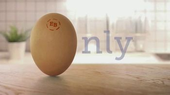 Eggland's Best Cage Free TV Spot, 'Healthy News for Everyone' - Thumbnail 6