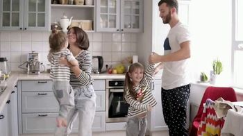 Eggland's Best Cage Free TV Spot, 'Healthy News for Everyone' - Thumbnail 4