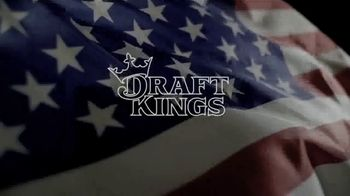 DraftKings TV Spot, 'Presidential Debate Pool' - Thumbnail 1