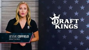 DraftKings TV Spot, 'Presidential Debate Pool' - Thumbnail 2