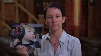 Anchor It! TV Spot, 'Real Moms Urge Parents to Anchor It' - Thumbnail 9