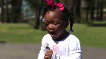 Anchor It! TV Spot, 'Real Moms Urge Parents to Anchor It' - Thumbnail 2
