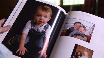 Anchor It! TV Spot, 'Real Moms Urge Parents to Anchor It' - Thumbnail 3