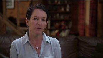 Anchor It! TV Spot, 'Real Moms Urge Parents to Anchor It' - Thumbnail 5
