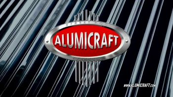 AlumiCraft TV Spot, 'Over 75 Different Grills' - Thumbnail 7
