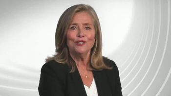 My Health Policy TV Spot, 'Questions About Next Years Coverage' Featuring Meredith Vieira - Thumbnail 1