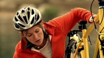 AbbVie TV Spot, 'RA: Bicycle' - Thumbnail 3
