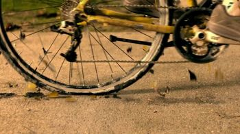AbbVie TV Spot, 'RA: Bicycle' - Thumbnail 5
