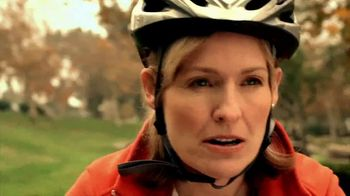 AbbVie TV Spot, 'RA: Bicycle' - Thumbnail 6