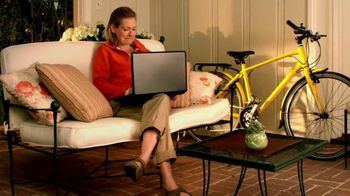 AbbVie TV Spot, 'RA: Bicycle' - Thumbnail 8