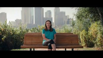Audible Inc. TV Spot, 'Listeners: Changed My Life: Free Trial' - Thumbnail 3