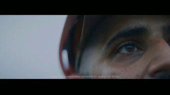 Indeed TV Spot, 'Belonging: Combo V1' - Thumbnail 1