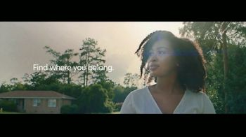 Indeed TV Spot, 'Belonging: Combo V1' - Thumbnail 10