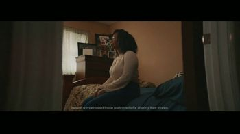 Indeed TV Spot, 'Belonging: Combo V1' - Thumbnail 3